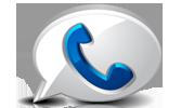 icone_telefone_gif
