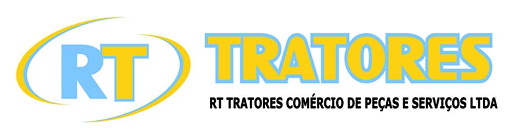RT TRATORES COMÉRCIO DE PEÇAS E SERVIÇOS LTDA